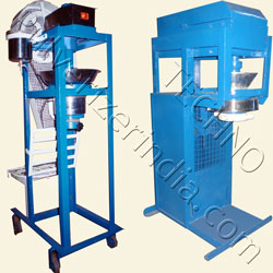 sewai vermicelli making machine